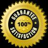 guarantee-100-satisfaction